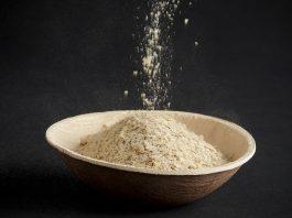 El origen de la fermentación y su historia