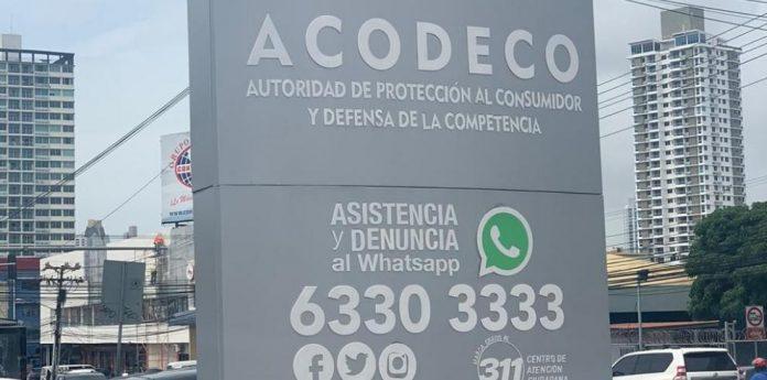 Acodeco