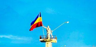 Primer Grito de la Villa de Los Santos, una de las celebraciones mas conocidas en Panamá