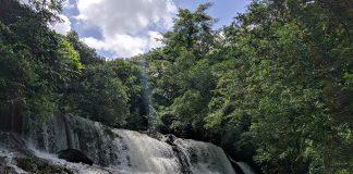 La Yeguada en Panamá, que és, donde está ubicado y que se puede hacer