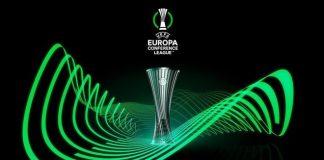 Panamá dice presente en la UEFA Conference League