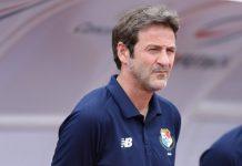 Selección de Panamá deberá rearmar el equipo para el mes de octubre