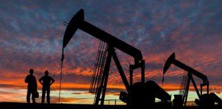 El petróleo se recupera a pesar de preocupación por la demanda