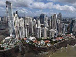 La Seguridad Juridica en Panamá durante la renovación de contrato con Panama Ports
