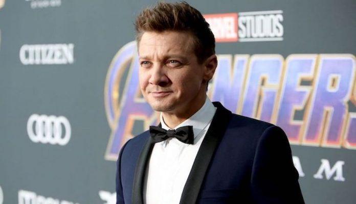 Hawkeye y Ms. Marvel llegarán este año a Disney+