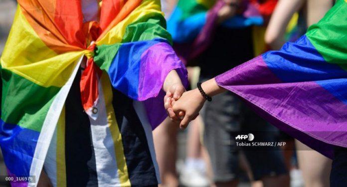 Chile aprueba el matrimonio igualitario