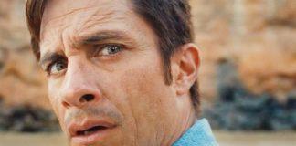 """El thriller """"Viejos"""" encabeza la taquilla de Estados Unidos"""