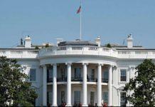 Casa Blanca trata tema de migración centroaméricana