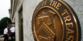 Departamento del Tesoro sanciona a Ministro de Defensa de Cuba
