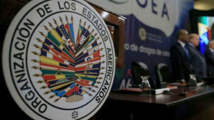 OEA prevé que la crisis migratoria de Venezuela alcance a siete millones de personas