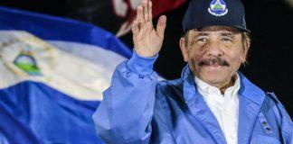 EEUU prohíbe ingreso a 50 nicaragüenses