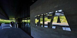 Rechazan la petición de FIFA de reabrir investigación contra Blatter