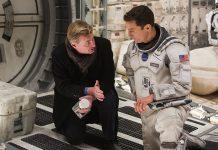 """Netflix hará """"todo lo posible"""" por fichar a Christopher Nolan"""