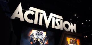 Activision es demandada por acoso y sexismo