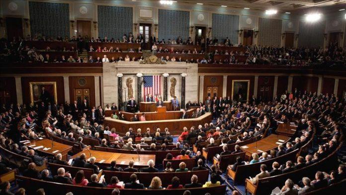 Senado aprueba resolución en apoyo a manifestaciones en cuba