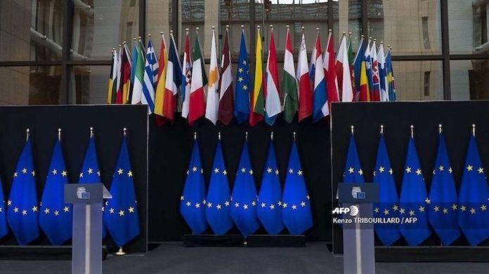 Bruselas destina 3.700 millones para impulsar la transición digital y verde