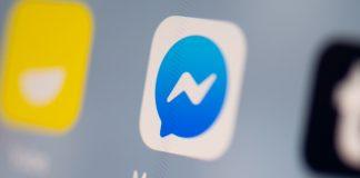 Facebook permite encriptar llamadas