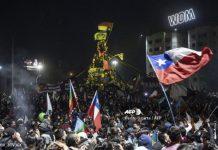 Constituyente en Chile