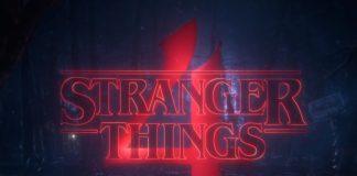 Stranger Things regresará en el 2022