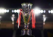 América y Monterrey son los finalistas de la Concachampions