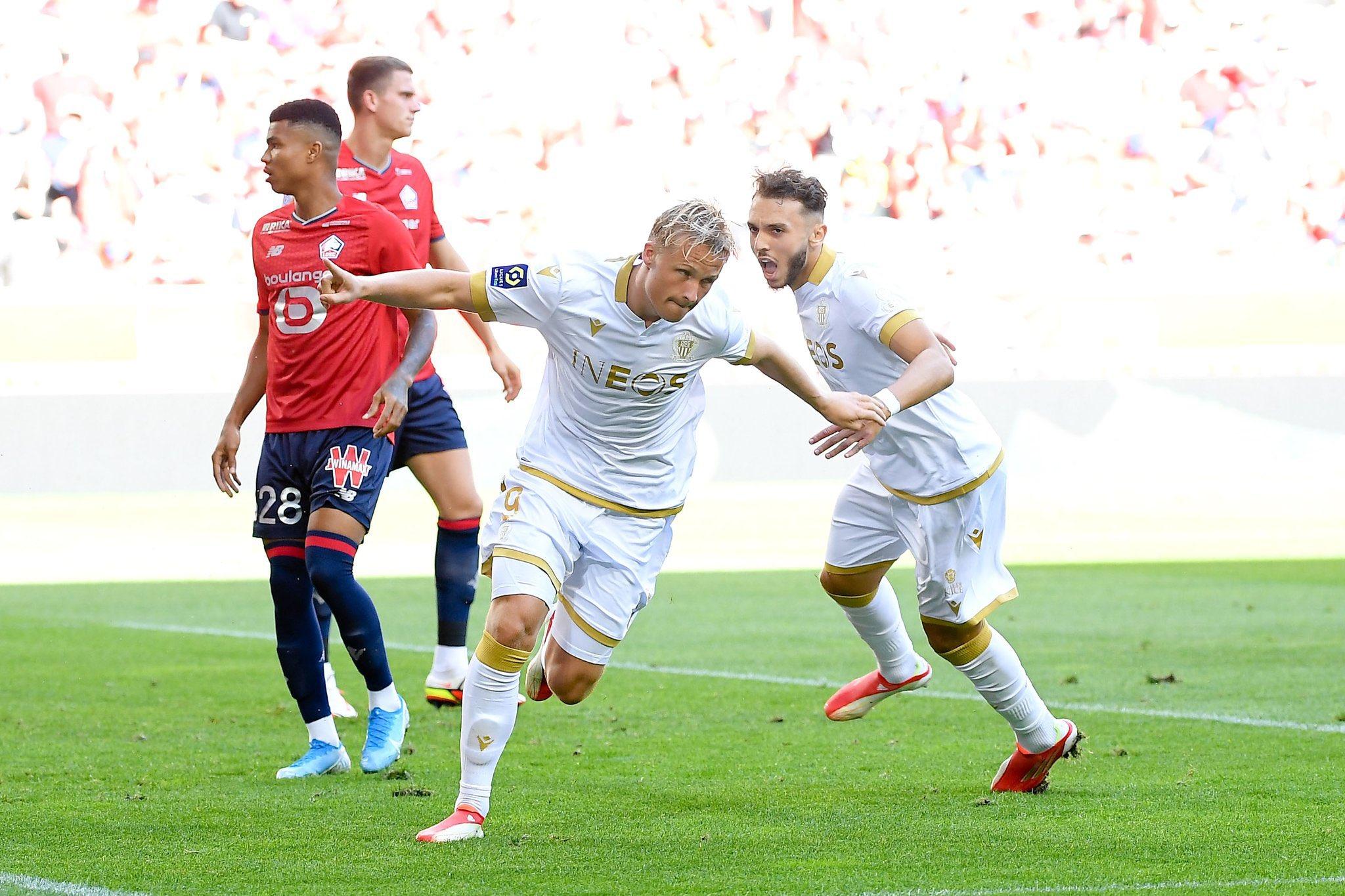 El Niza golea al vigente campeón a domicilio (0-4)