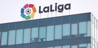 LaLiga tomará medidas cautelares para la situación con los choques internacionales