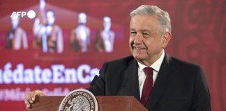 México auspiciará el diálogo entre el Gobierno de Venezuela y la oposición