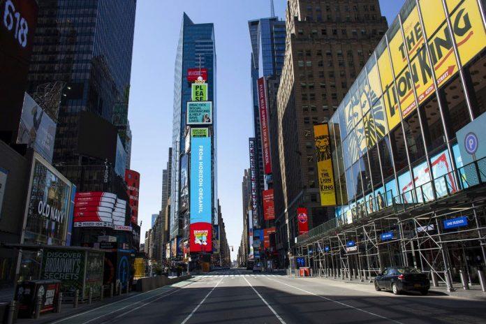 Nueva York exigirá certificado de vacunación