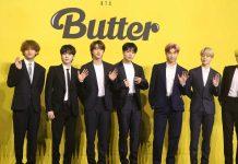 BTS cancela su gira mundial por el coronavirus