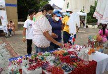 Festival Artesanal Panamá