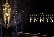 Los premios Emmy celebrarán su 73º edición al aire libre y con límite de aforo por el Covid-19