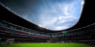 FIFA reduce la sanción a México a 1 partido