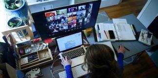 Empresas posponen la vuelta de los trabajadores a las oficinas