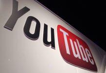 YouTube dejará de monetizar los videos