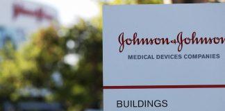 Vacuna Johnson & Johnson