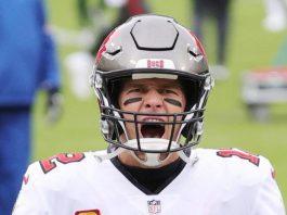 Buccaneers están listo para la nueva temporada de la NFL