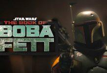 Disney+ anuncia la fecha de estreno de la nueva serie de Star Wars