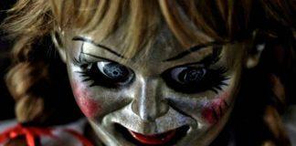 Empresa financiera pagará por ver películas de terror