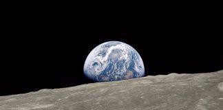 El cambio climático está oscureciendo la Tierra