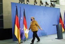 Los líderes del G20 se comprometen a dar ayuda humanitaria a Afganistán