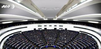 La UE defiende la misión a Venezuela