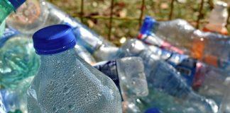 plásticos con cero emisiones